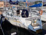 Jeanneau SUNSHINE 38 KEVLAR, Моторная яхта Jeanneau SUNSHINE 38 KEVLAR для продажи Nautigamma S.A.S. Di Dal Mas Antonio & C