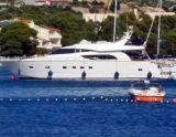 DALLA PIETA' 68 FLY, Моторная яхта DALLA PIETA' 68 FLY для продажи Nautigamma S.A.S. Di Dal Mas Antonio & C