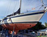 Hallberg Rassy 45, Парусная яхта Hallberg Rassy 45 для продажи Nautigamma S.A.S. Di Dal Mas Antonio & C