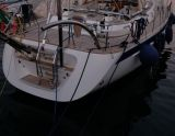 Hallberg Rassy 48, Парусная яхта Hallberg Rassy 48 для продажи Nautigamma S.A.S. Di Dal Mas Antonio & C