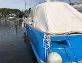 Mochi Craft DOLPHIN 44, Моторная яхта Mochi Craft DOLPHIN 44 для продажи Nautigamma S.A.S. Di Dal Mas Antonio & C