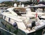 DALLA PIETA 58 HT, Bateau à moteur DALLA PIETA 58 HT à vendre par Nautigamma S.A.S. Di Dal Mas Antonio & C