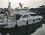 MARINE PROJECT PRINCESS 500, Motor Yacht MARINE PROJECT PRINCESS 500 til salg af  Nautigamma S.A.S. Di Dal Mas Antonio & C