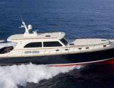 VICEM 58 CLASSIC, Motor Yacht VICEM 58 CLASSIC til salg af  Nautigamma S.A.S. Di Dal Mas Antonio & C