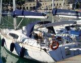 Beneteau Oceanis 40, Voilier Beneteau Oceanis 40 à vendre par Nautigamma S.A.S. Di Dal Mas Antonio & C