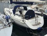 X-Yachts X 40 CLASSIC, Motoryacht X-Yachts X 40 CLASSIC Zu verkaufen durch Nautigamma S.A.S. Di Dal Mas Antonio & C