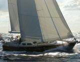 CONTEST YACHTS CONTEST 55 CS, Sejl Yacht CONTEST YACHTS CONTEST 55 CS til salg af  Nautigamma S.A.S. Di Dal Mas Antonio & C