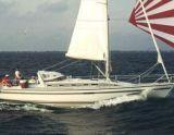 Dehler 43 CWS, Motoryacht Dehler 43 CWS in vendita da Nautigamma S.A.S. Di Dal Mas Antonio & C