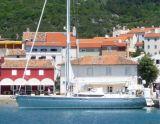 Contest 62 CS, Motor Yacht Contest 62 CS til salg af  Nautigamma S.A.S. Di Dal Mas Antonio & C
