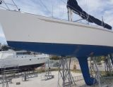 X-Yachts IMX 40, Парусная яхта X-Yachts IMX 40 для продажи Nautigamma S.A.S. Di Dal Mas Antonio & C