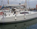 Dehler 35, Barca a vela Dehler 35 in vendita da Nautigamma S.A.S. Di Dal Mas Antonio & C