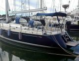 NAUTOR SWAN SWAN 56, Voilier NAUTOR SWAN SWAN 56 à vendre par Nautigamma S.A.S. Di Dal Mas Antonio & C