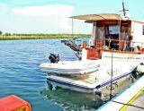 Menorquin 160, Моторная яхта Menorquin 160 для продажи Nautigamma S.A.S. Di Dal Mas Antonio & C