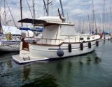 Menorquin 120, Bateau à moteur Menorquin 120 à vendre par Nautigamma S.A.S. Di Dal Mas Antonio & C