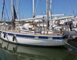 Hallberg Rassy 42 KETCH, Barca a vela Hallberg Rassy 42 KETCH in vendita da Nautigamma S.A.S. Di Dal Mas Antonio & C