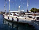 SE.RI.GI SOLARIS 72, Парусная яхта SE.RI.GI SOLARIS 72 для продажи Nautigamma S.A.S. Di Dal Mas Antonio & C