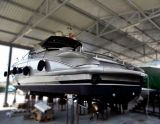 Riva EGO 68, Моторная яхта Riva EGO 68 для продажи Nautigamma S.A.S. Di Dal Mas Antonio & C