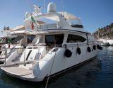 FIPA GROUP MAIORA 20 S, Моторная яхта FIPA GROUP MAIORA 20 S для продажи Nautigamma S.A.S. Di Dal Mas Antonio & C