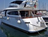 Fipa Maiora 20, Motoryacht Fipa Maiora 20 Zu verkaufen durch Nautigamma S.A.S. Di Dal Mas Antonio & C