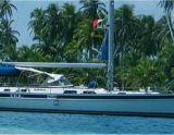 Hallberg Rassy 62, Моторная яхта Hallberg Rassy 62 для продажи Nautigamma S.A.S. Di Dal Mas Antonio & C