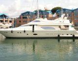 Ferretti 810 RPH, Bateau à moteur Ferretti 810 RPH à vendre par Nautigamma S.A.S. Di Dal Mas Antonio & C