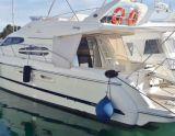 Cranchi ATLANTIQUE 48, Bateau à moteur Cranchi ATLANTIQUE 48 à vendre par Nautigamma S.A.S. Di Dal Mas Antonio & C