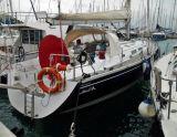 Hanse 411, Моторная яхта Hanse 411 для продажи Nautigamma S.A.S. Di Dal Mas Antonio & C