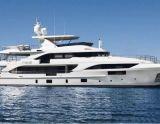 AZIMUT-BENETTI CLASSIC SUPREME 132, Motor Yacht AZIMUT-BENETTI CLASSIC SUPREME 132 til salg af  Nautigamma S.A.S. Di Dal Mas Antonio & C