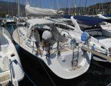 Dehler 36, Sejl Yacht Dehler 36 til salg af  Nautigamma S.A.S. Di Dal Mas Antonio & C