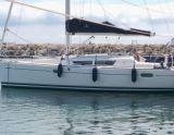 Jeanneau Sun Odyssey 39i, Voilier Jeanneau Sun Odyssey 39i à vendre par Nautigamma S.A.S. Di Dal Mas Antonio & C