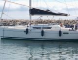 Jeanneau Sun Odyssey 39i, Моторная яхта Jeanneau Sun Odyssey 39i для продажи Nautigamma S.A.S. Di Dal Mas Antonio & C