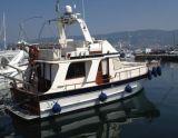 Hercules TRAWLER 115 SEDAN, Motor Yacht Hercules TRAWLER 115 SEDAN til salg af  Nautigamma S.A.S. Di Dal Mas Antonio & C