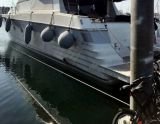 Marchi MARCHI 63 FLY, Моторная яхта Marchi MARCHI 63 FLY для продажи Nautigamma S.A.S. Di Dal Mas Antonio & C