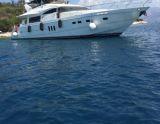 Princess 23 M, Motoryacht Princess 23 M Zu verkaufen durch Nautigamma S.A.S. Di Dal Mas Antonio & C