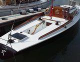 Del Garda FALCONE 34, Segelyacht Del Garda FALCONE 34 Zu verkaufen durch Nautigamma S.A.S. Di Dal Mas Antonio & C