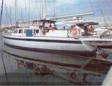 Philippou Bros. S.A. (GR) GOLETTA 75' DERIVA MOBILE, Моторная яхта Philippou Bros. S.A. (GR) GOLETTA 75' DERIVA MOBILE для продажи Nautigamma S.A.S. Di Dal Mas Antonio & C
