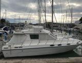 Piantoni ONDA AZZURRA, Моторная яхта Piantoni ONDA AZZURRA для продажи Nautigamma S.A.S. Di Dal Mas Antonio & C