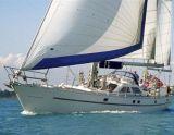 MOODYe'SON SOUTHAMPTON UK Moody 58 KETCH, Sejl Yacht MOODYe'SON SOUTHAMPTON UK Moody 58 KETCH til salg af  Nautigamma S.A.S. Di Dal Mas Antonio & C