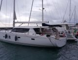 Moody Boats 54 DS, Motor Yacht Moody Boats 54 DS til salg af  Nautigamma S.A.S. Di Dal Mas Antonio & C