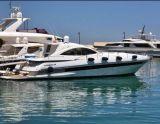 Pershing PERSHING 54, Моторная яхта Pershing PERSHING 54 для продажи Nautigamma S.A.S. Di Dal Mas Antonio & C