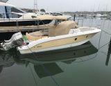 Sessa Key Largo 28, Моторная яхта Sessa Key Largo 28 для продажи Nautigamma S.A.S. Di Dal Mas Antonio & C