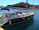 Beneteau Oceanis 523 Clipper, Motoryacht Beneteau Oceanis 523 Clipper in vendita da Nautigamma S.A.S. Di Dal Mas Antonio & C