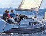 Dehler 28, Motor Yacht Dehler 28 til salg af  Nautigamma S.A.S. Di Dal Mas Antonio & C