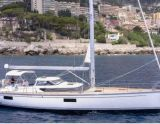 CONTEST YACHTS 57 CS HARD TOP, Motoryacht CONTEST YACHTS 57 CS HARD TOP in vendita da Nautigamma S.A.S. Di Dal Mas Antonio & C