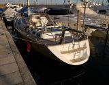 Najad 511, Motor Yacht Najad 511 til salg af  Nautigamma S.A.S. Di Dal Mas Antonio & C