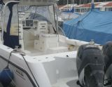 Boston Whaler 305, Моторная яхта Boston Whaler 305 для продажи Nautigamma S.A.S. Di Dal Mas Antonio & C
