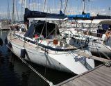 CANTIERE DEL PARDO Grand Soleil 42, Моторная яхта CANTIERE DEL PARDO Grand Soleil 42 для продажи Nautigamma S.A.S. Di Dal Mas Antonio & C