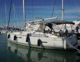 Jeanneau Sun Odyssey 439, Bateau à moteur Jeanneau Sun Odyssey 439 à vendre par Nautigamma S.A.S. Di Dal Mas Antonio & C
