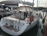Beneteau Oceanis 37, Bateau à moteur Beneteau Oceanis 37 à vendre par Nautigamma S.A.S. Di Dal Mas Antonio & C