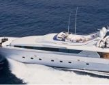 Cantieri Navali Lavagna ADMIRAL 30, Motoryacht Cantieri Navali Lavagna ADMIRAL 30 in vendita da Nautigamma S.A.S. Di Dal Mas Antonio & C